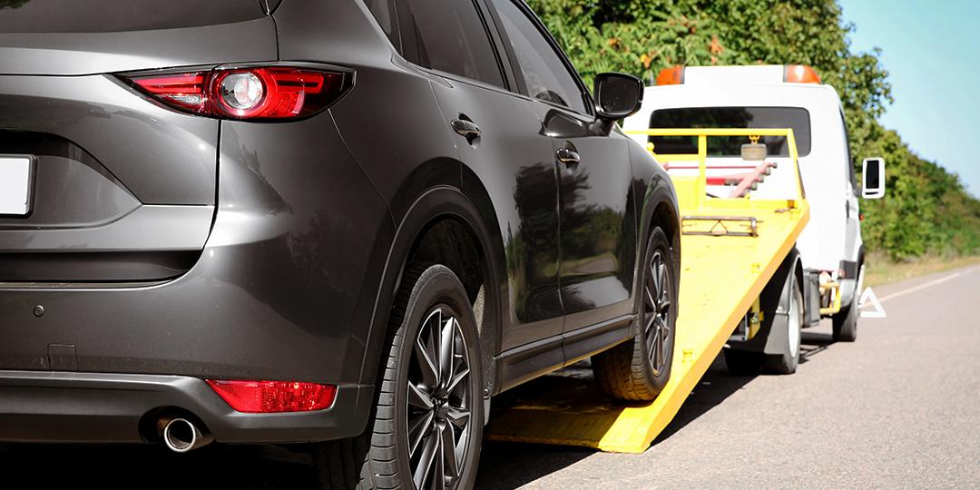 nueva normativa auxilio en carretera